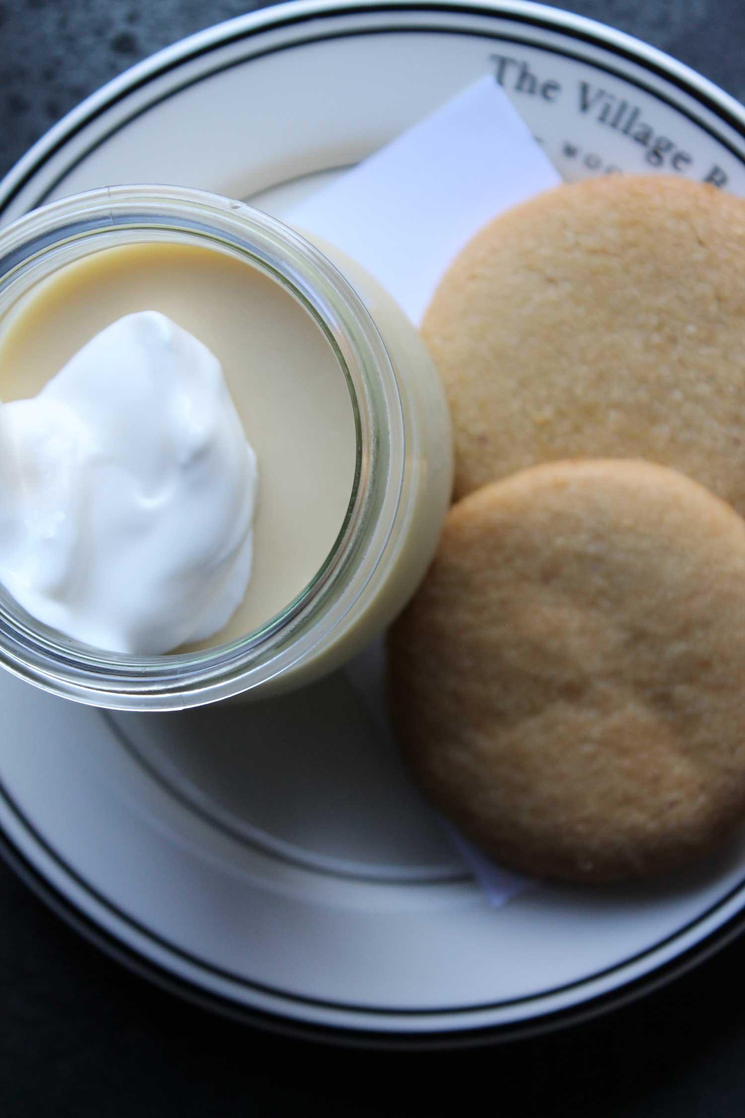 Cream-Pot.jpg