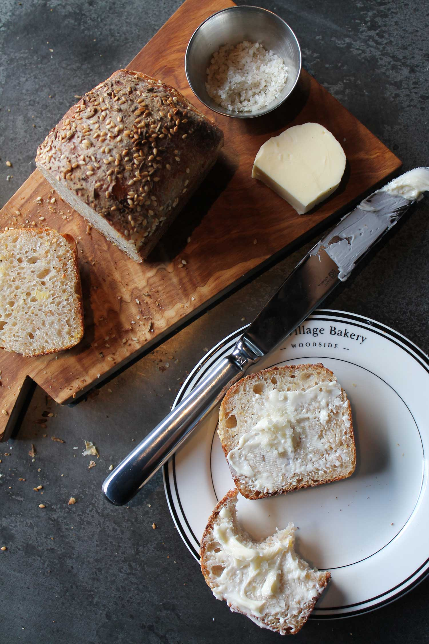 Porridge-Loaf-3.jpg