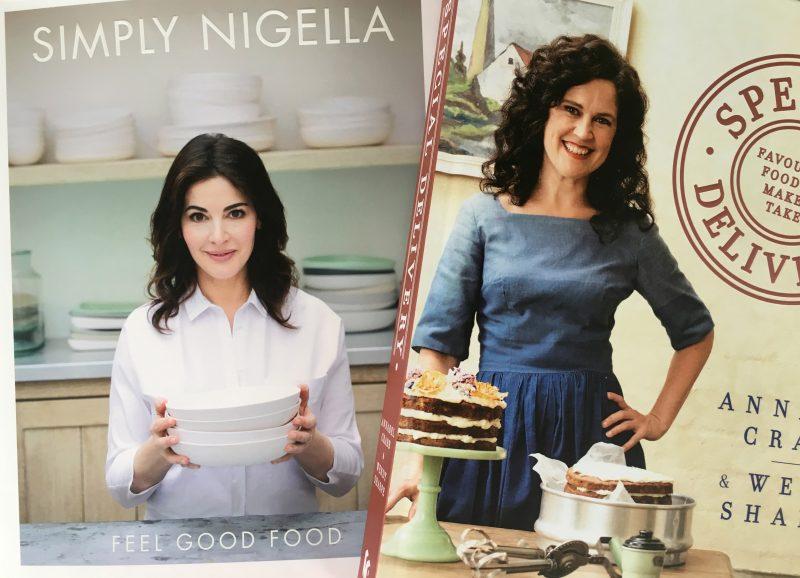 Nigella-Annabel-books-800x578.jpg