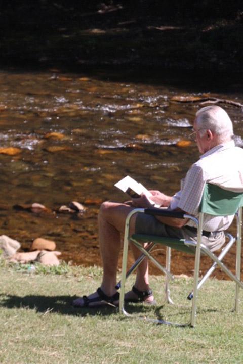 Man-reading-book.jpg