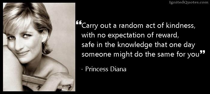 Quotes_by_Princess_Diana-3.jpg