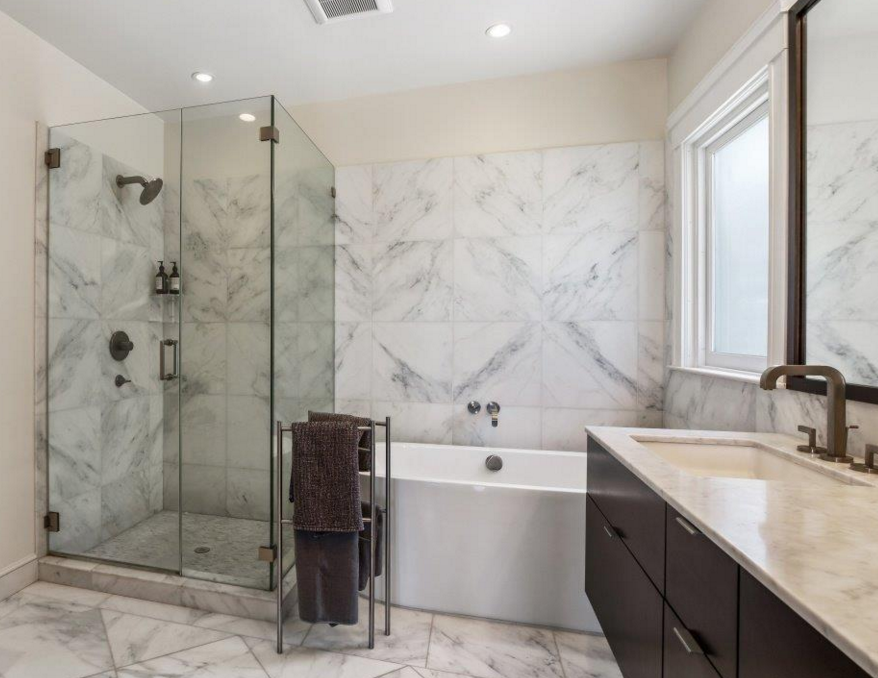 140 32nd Avenue - bathroom