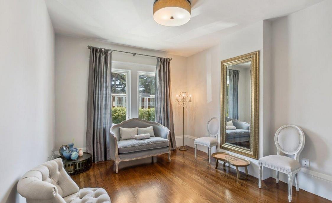 140 32nd Avenue - bedroom 3