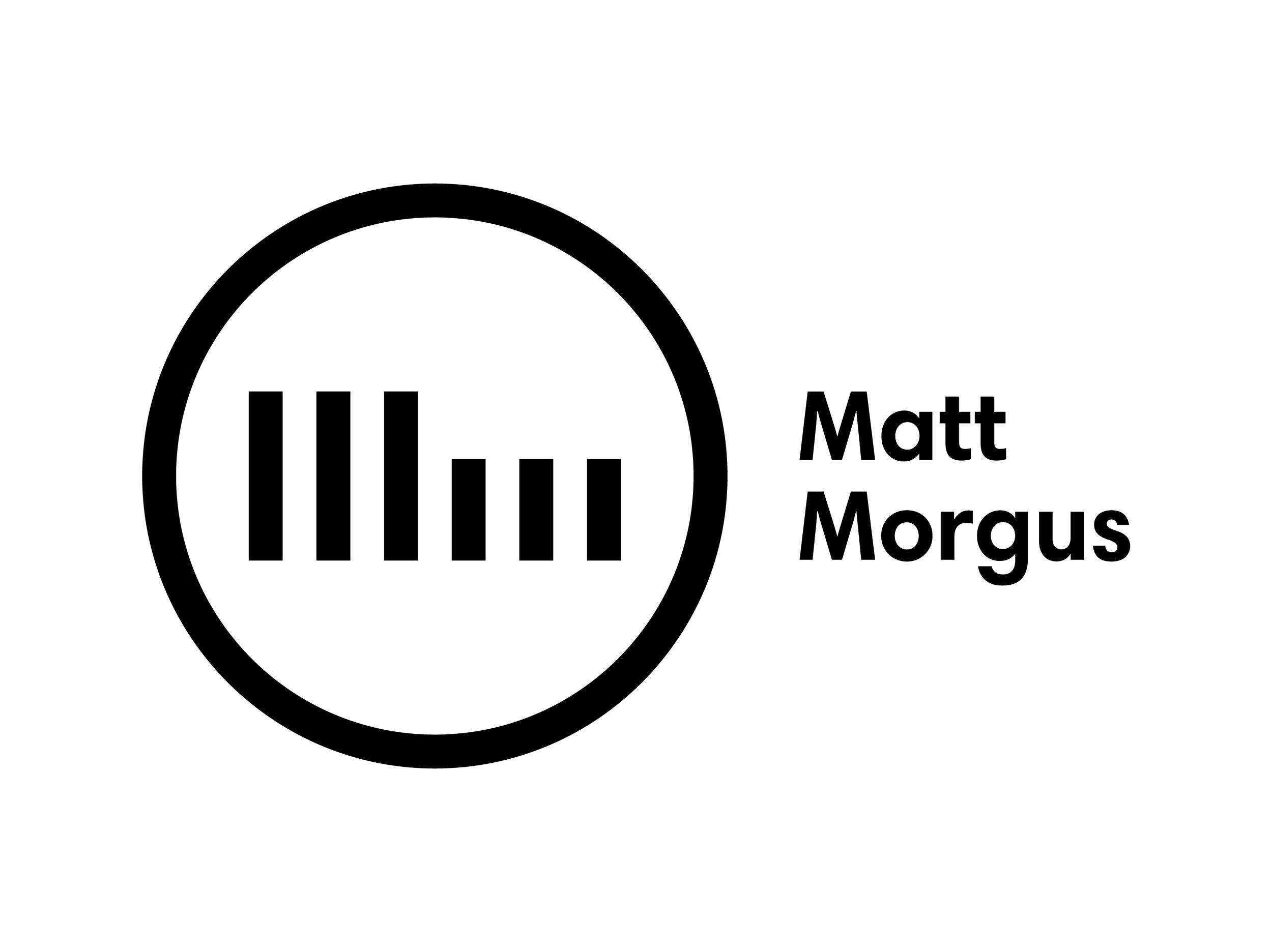 matt-morgus-logo