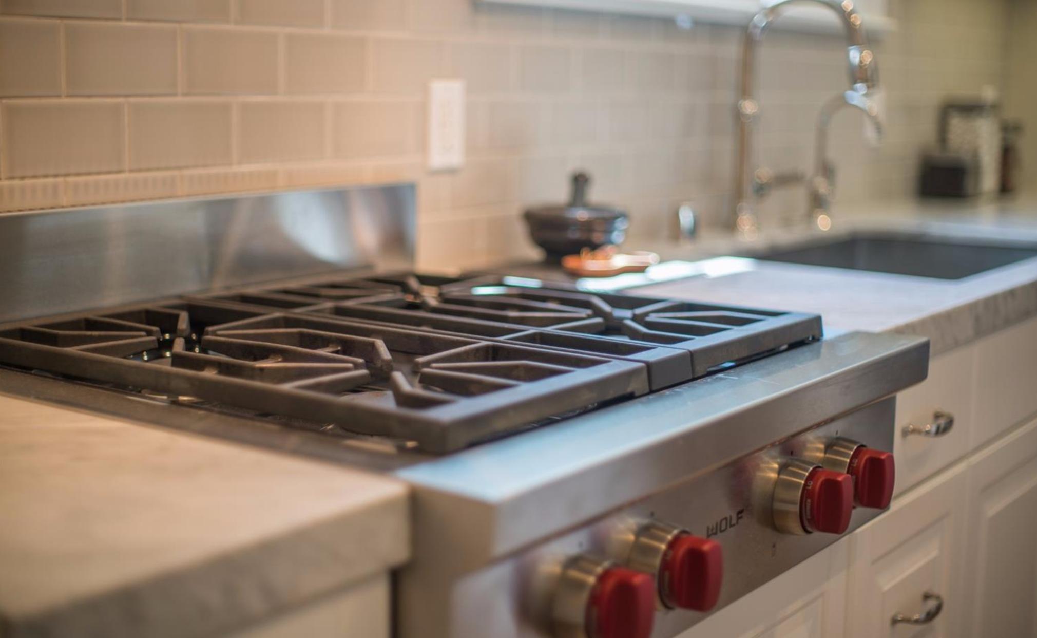 2756 Baker Street - Hi End Appliances