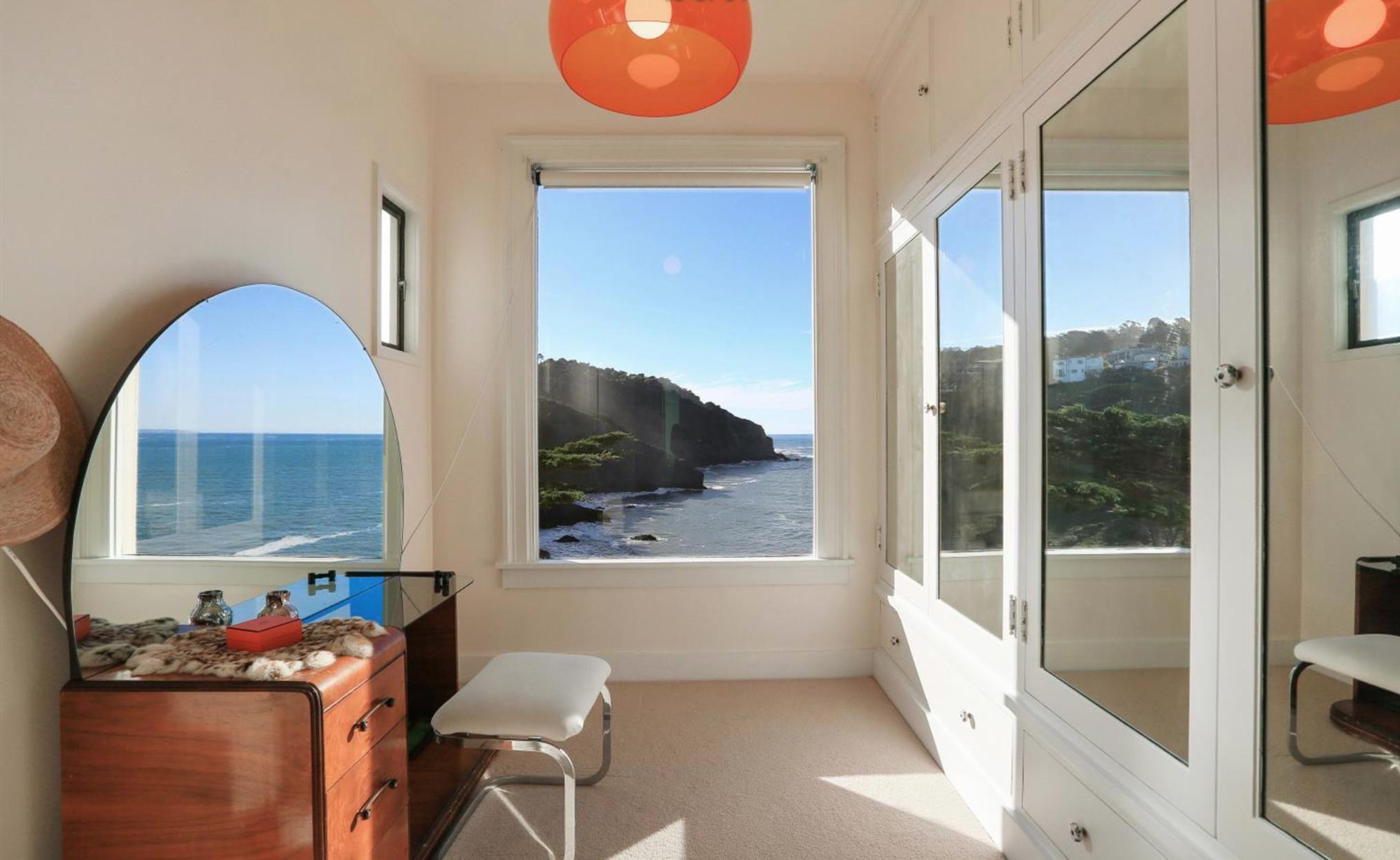 308 Sea Cliff Avenue - Closet Views