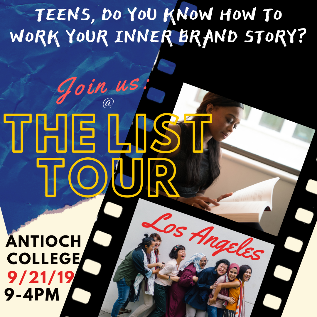 The List Tour Young CEO Project 2019.PNG