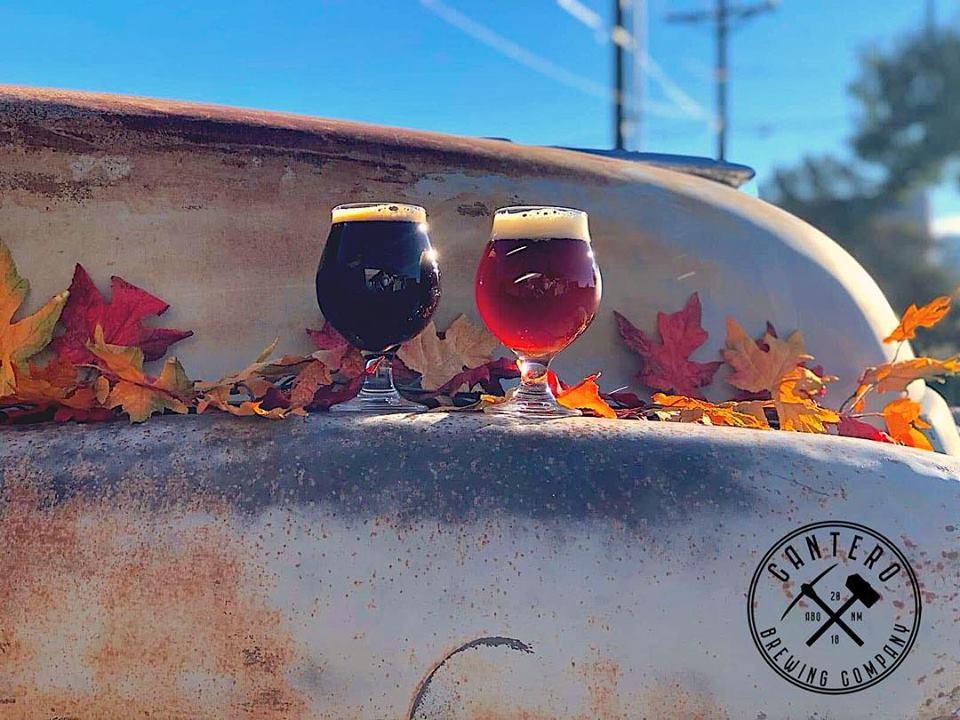 pumpkin beers.jpg