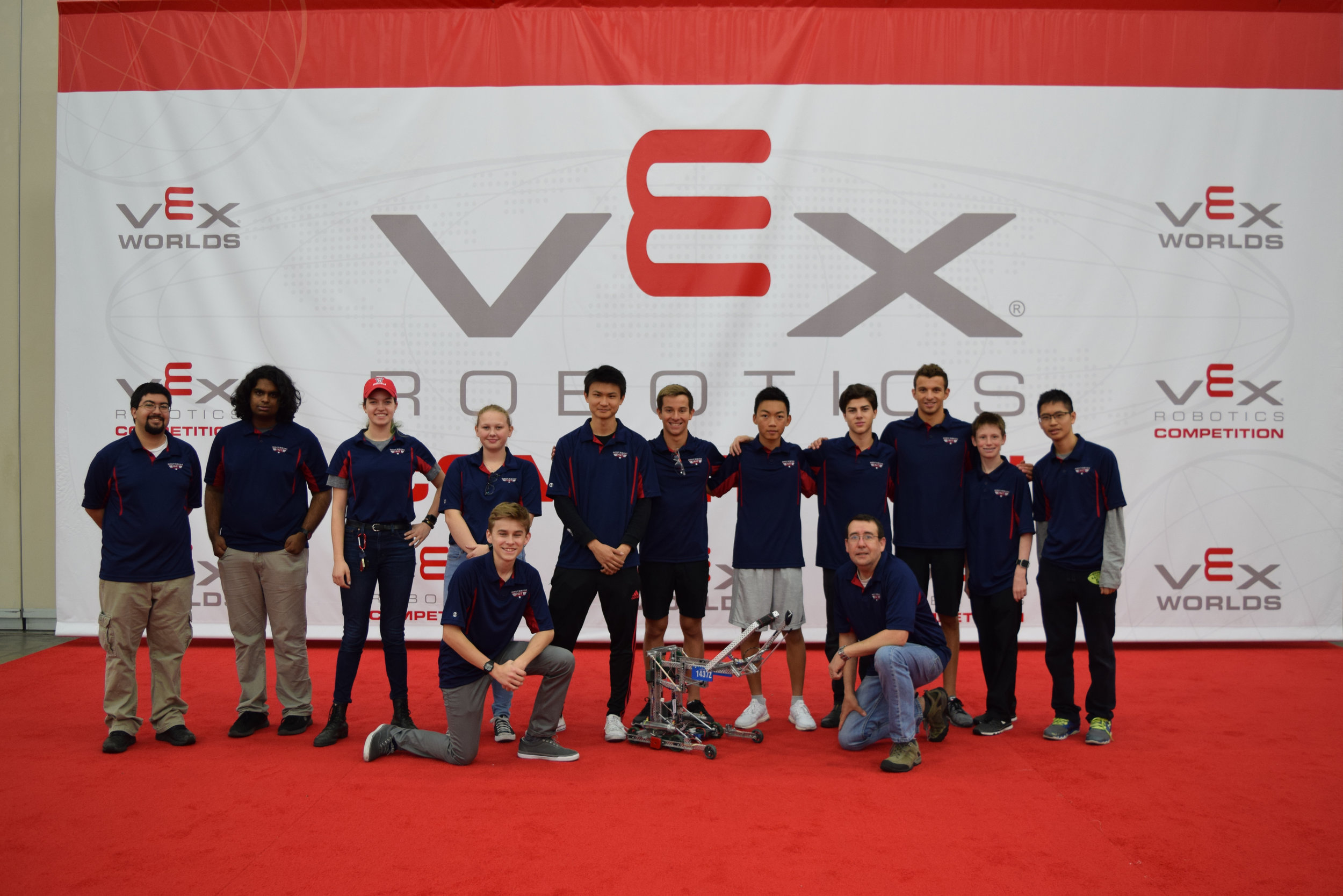 Team with banner.jpg