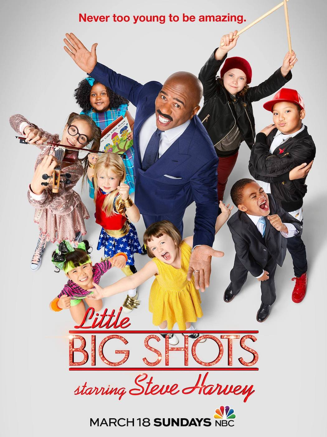 LITTLE BIG SHOTS PROMO_MILANA ROCKS copy.jpg