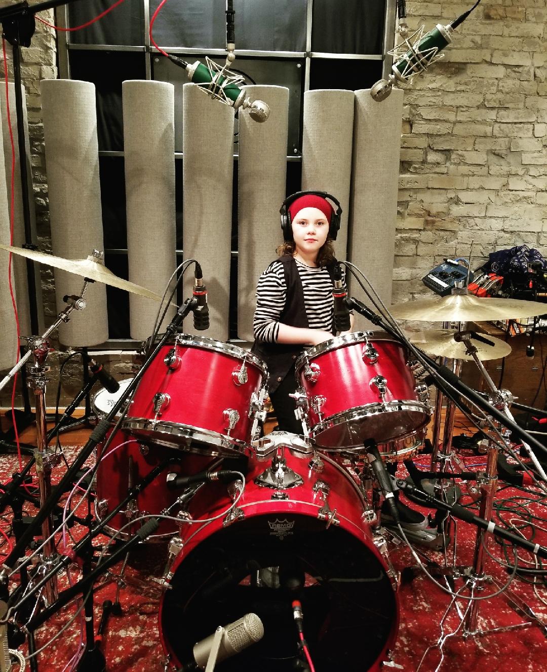 MILANA_Recording Session.jpeg