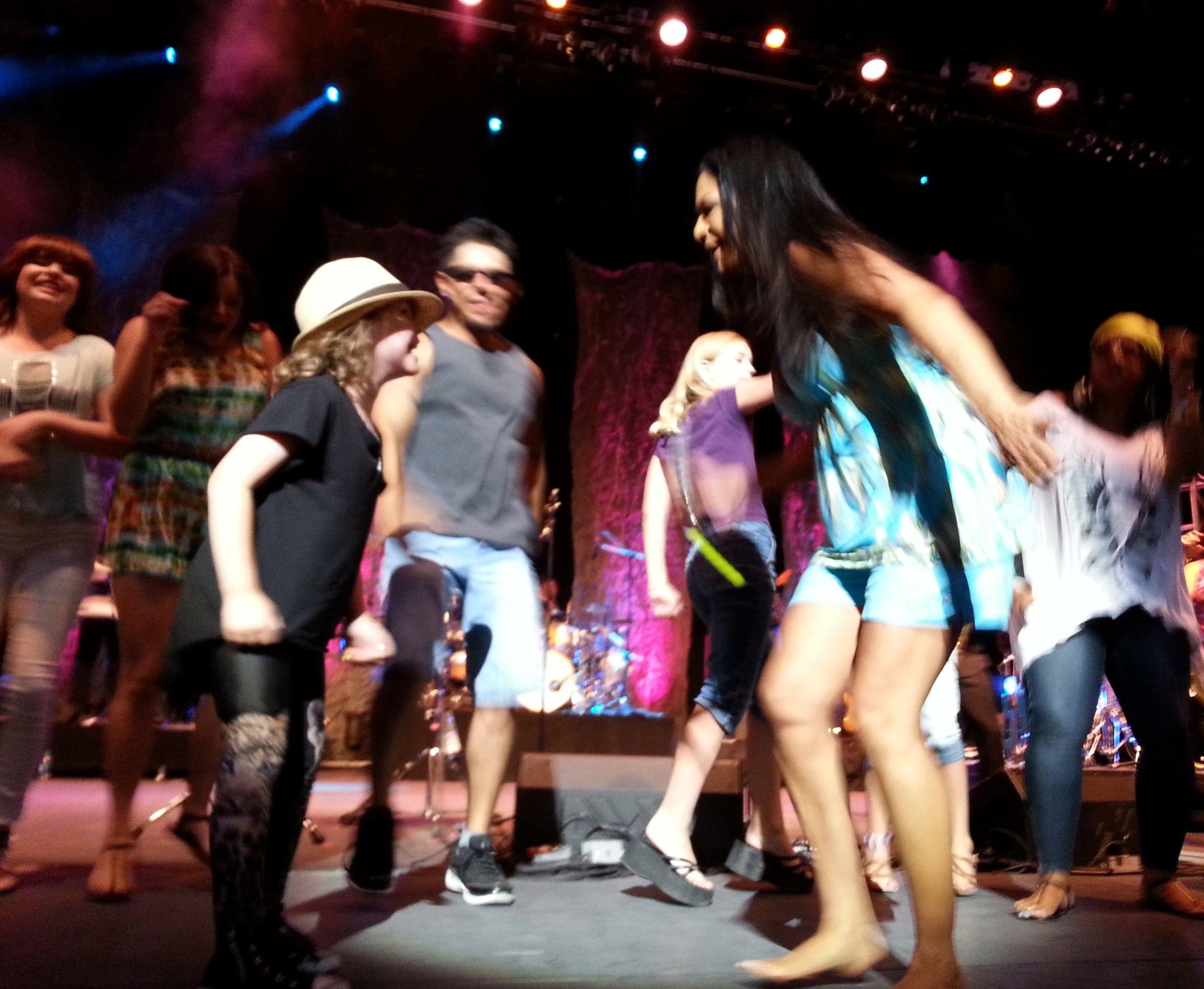 MILANA_SHEILA E_ DANCING.jpg