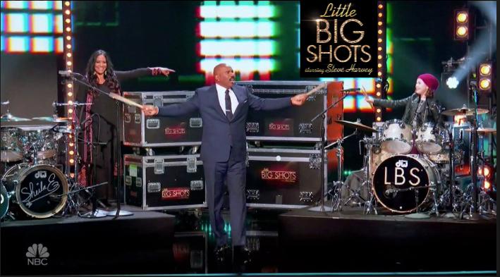 MILANA & SHEILA E - LITTLE BIG SHOTS THUMB lbs sor.png