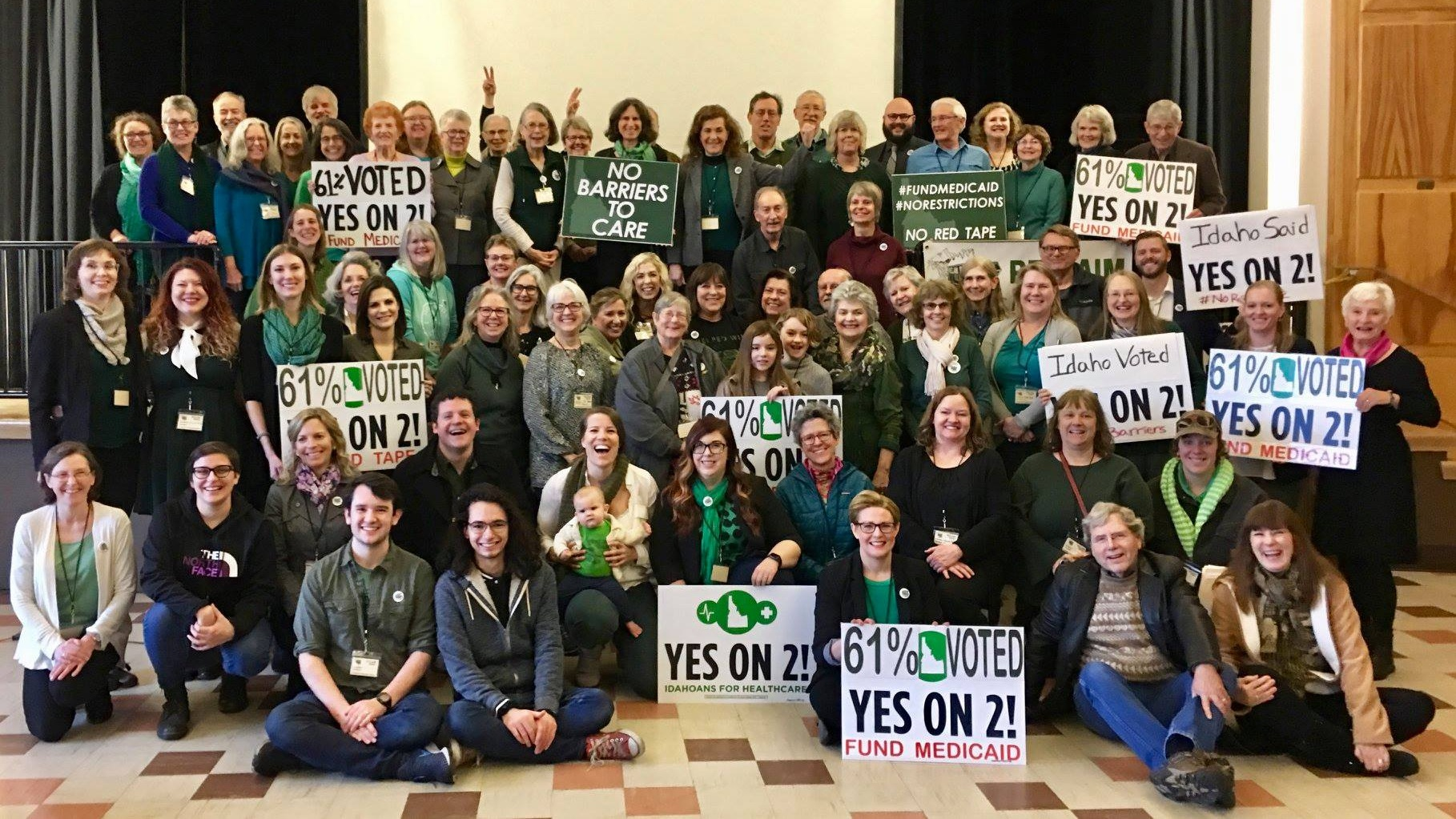 Advocacy day group photo.jpg