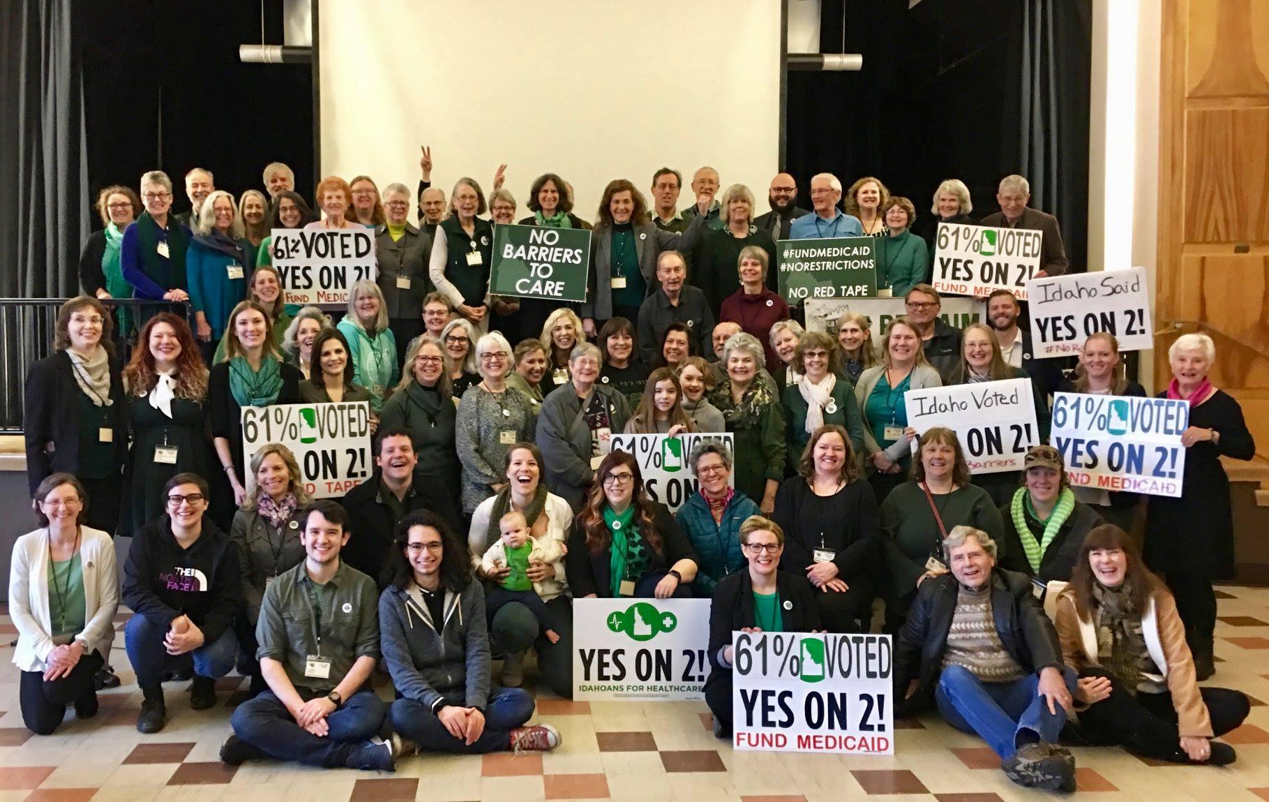 Advocacy day group photo.jpg