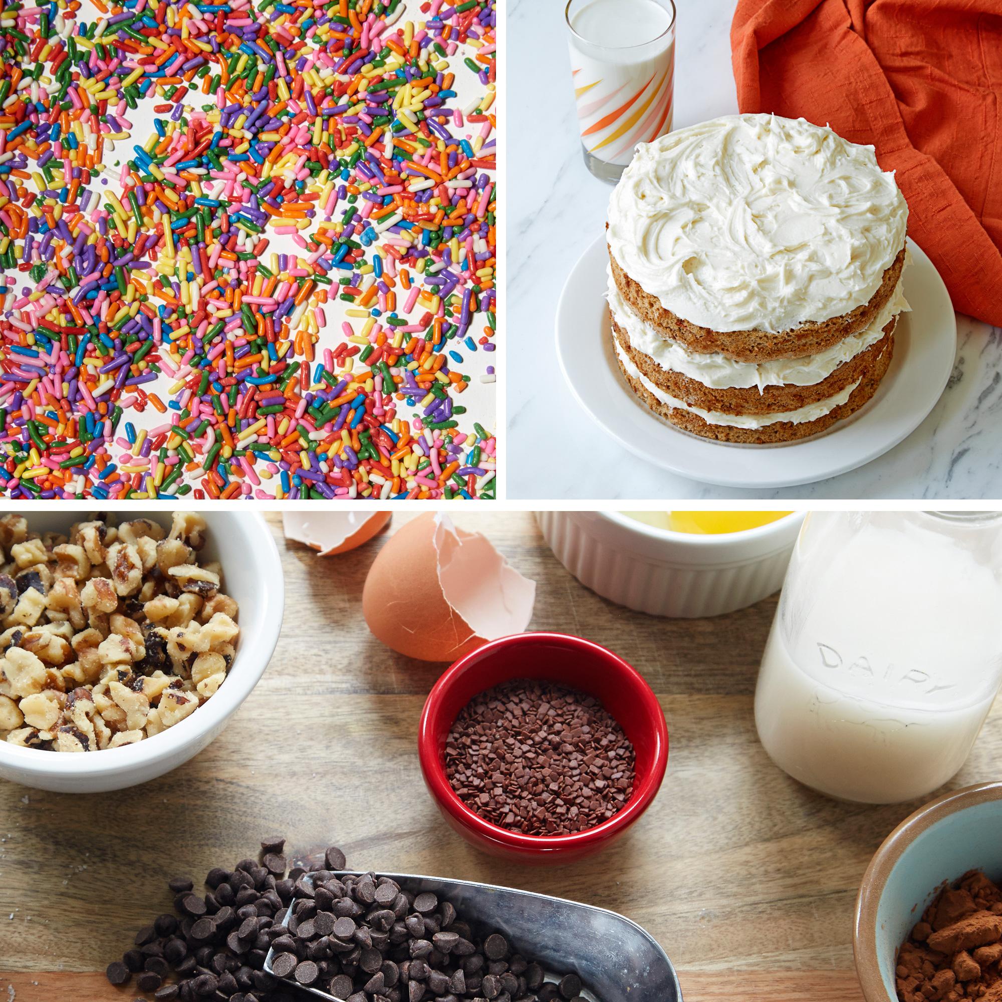 Sans-custom-order-cakes02..jpg