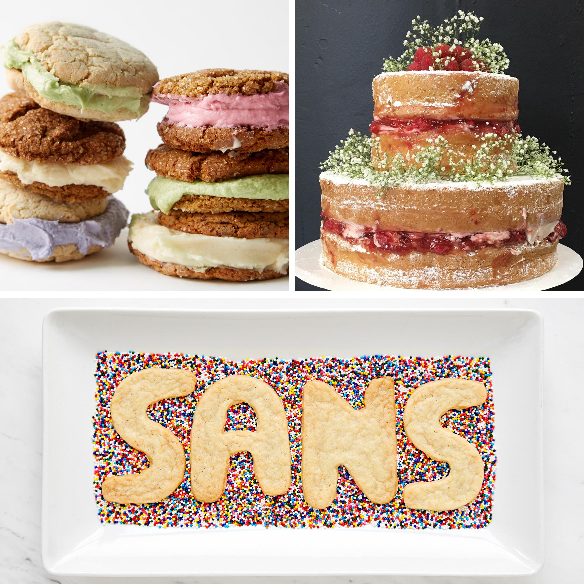 Sans-custom-order-cakes03..jpg