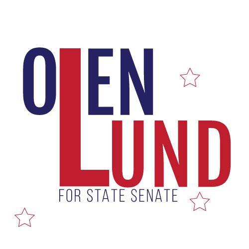 Lund-Logo.jpg