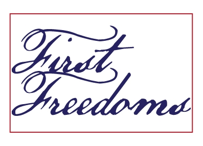 First-Freedoms_Logo-Profile-600x600.jpg