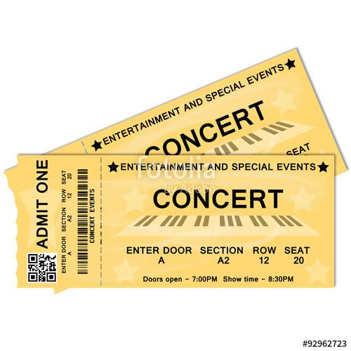 Concert at The Majestic Theatre, Pomona, QLD