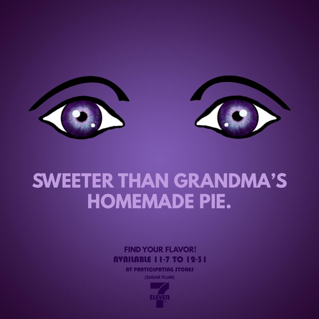 Sugar Plum Purple.png
