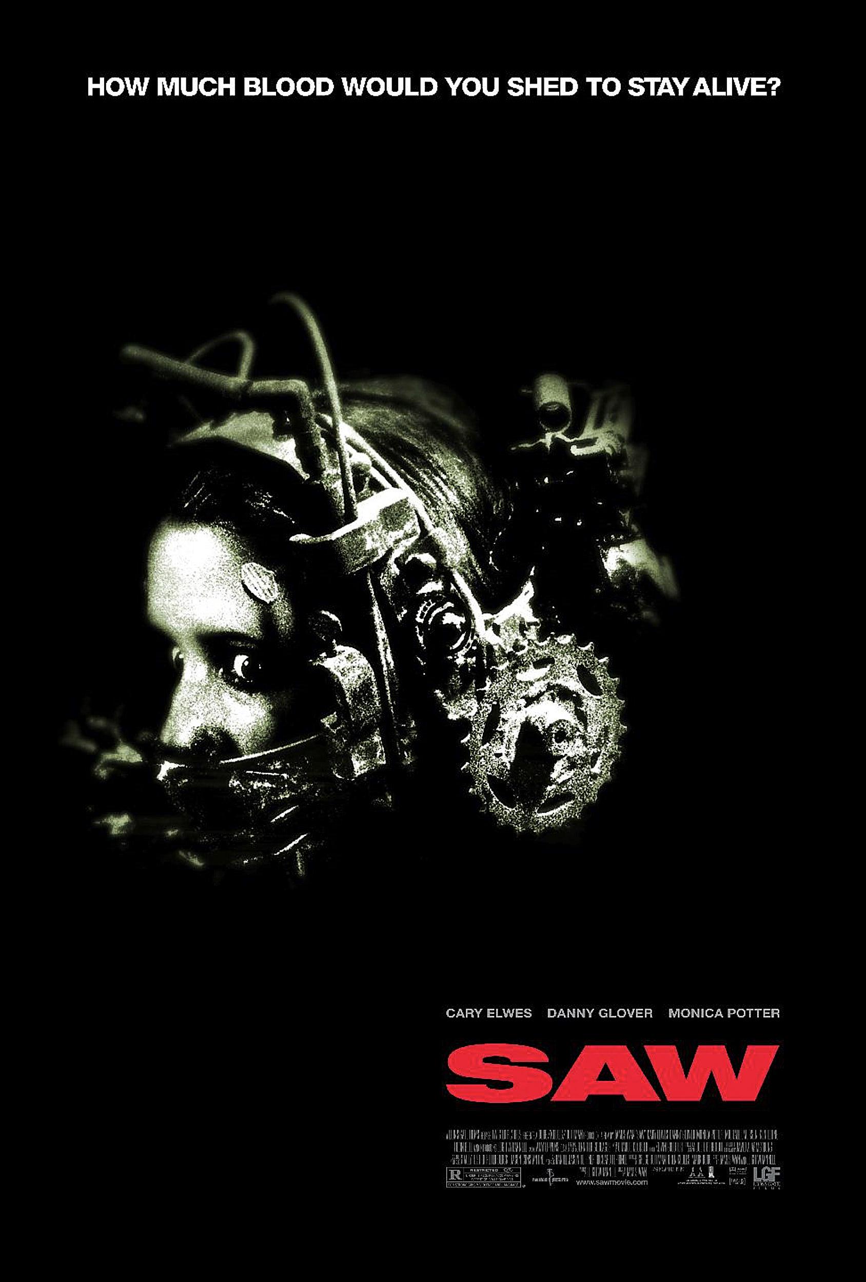 Films_Saw_0001.jpg