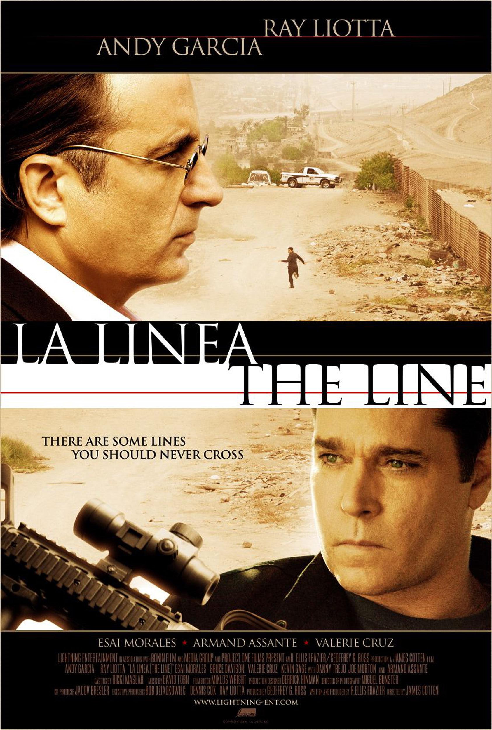 Films_LaLinea_0001.jpg