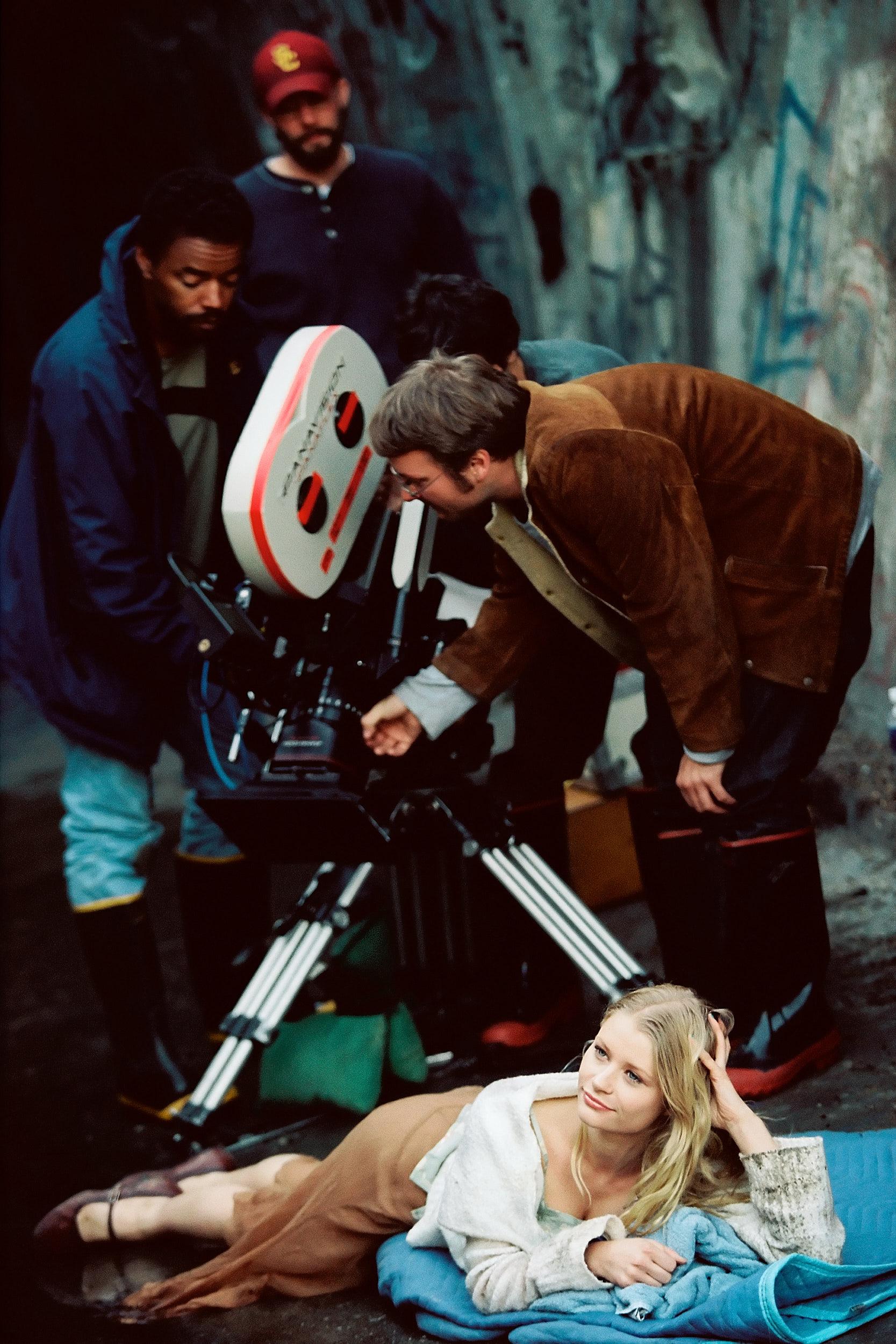 Films_Brick_0013.jpg