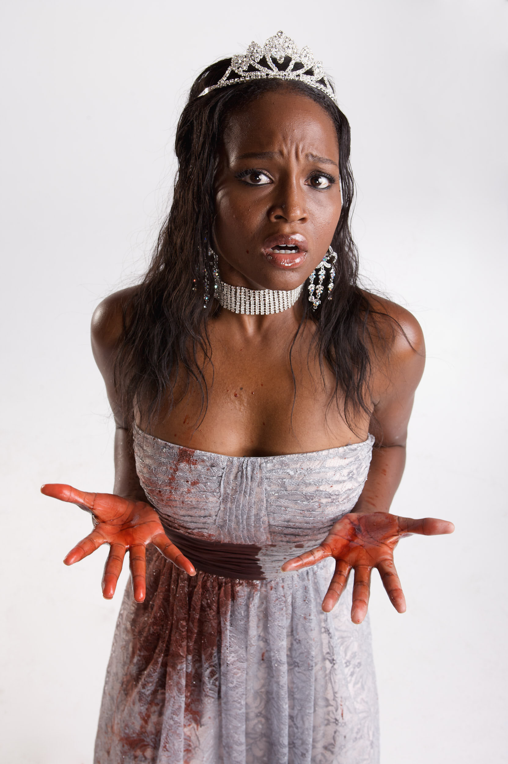Tanedra Howard