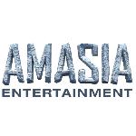 amasiaentertainment_logo.png