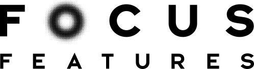 Focus_Features_Logo.png