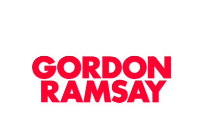 ramsay_logo.png