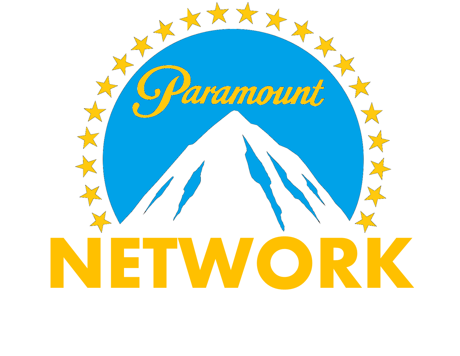 Paramount_Network_2008.png