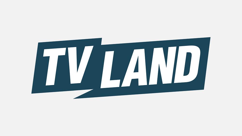 tv_land_2015_logo_detail.png