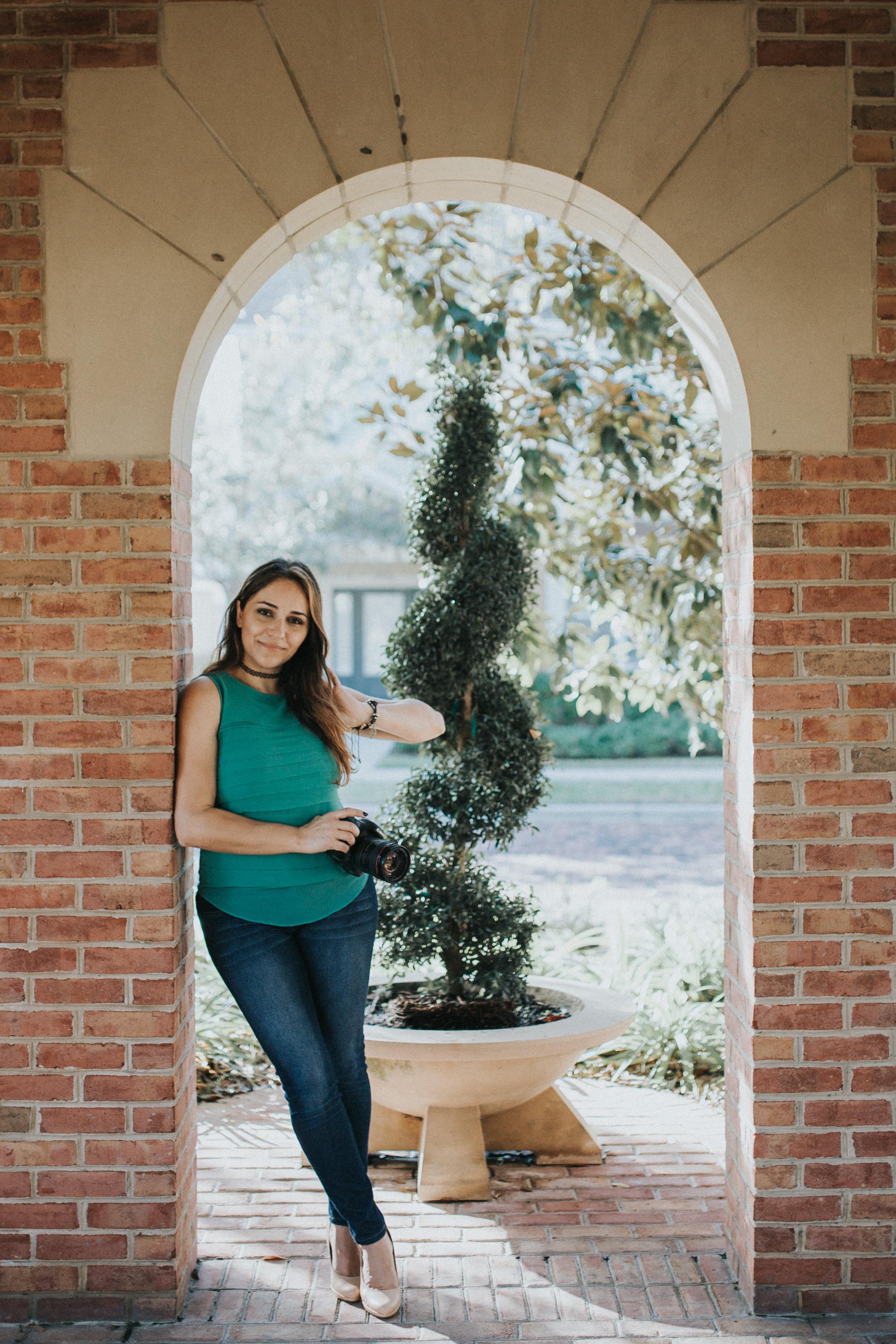 Elina Portraits-edits-0048.jpg
