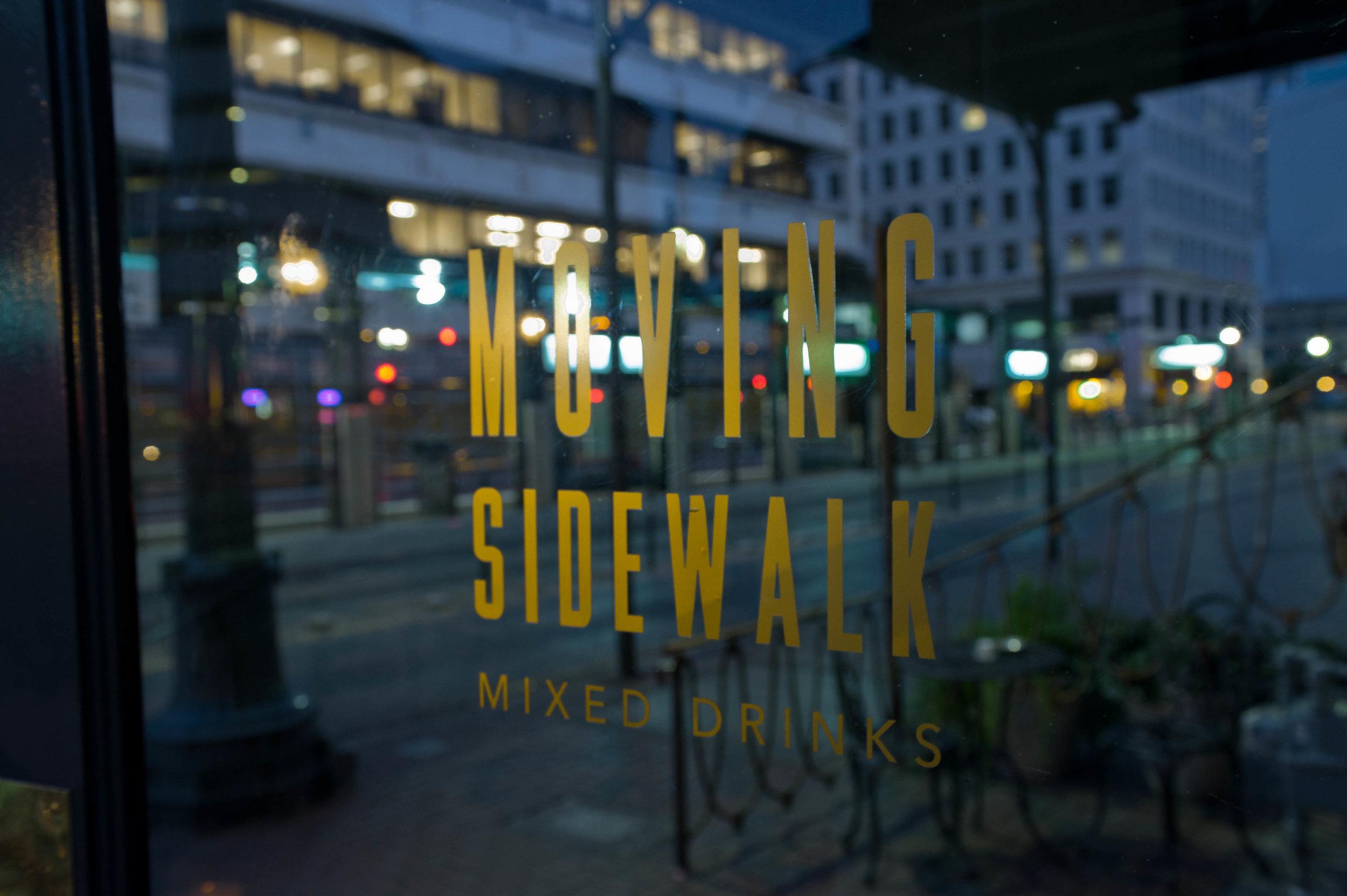 MovingSidewalk (1 of 1).jpg