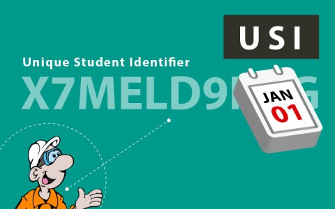 unique-student-identifier.jpg