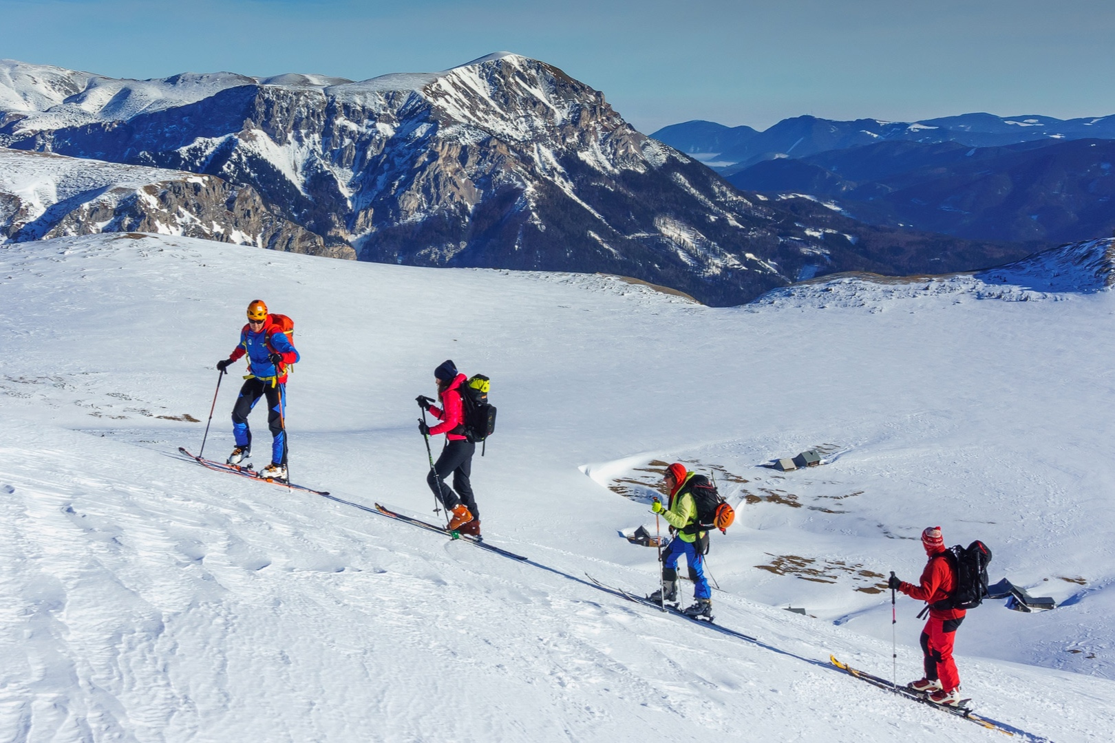 skialpinizmus1.jpg