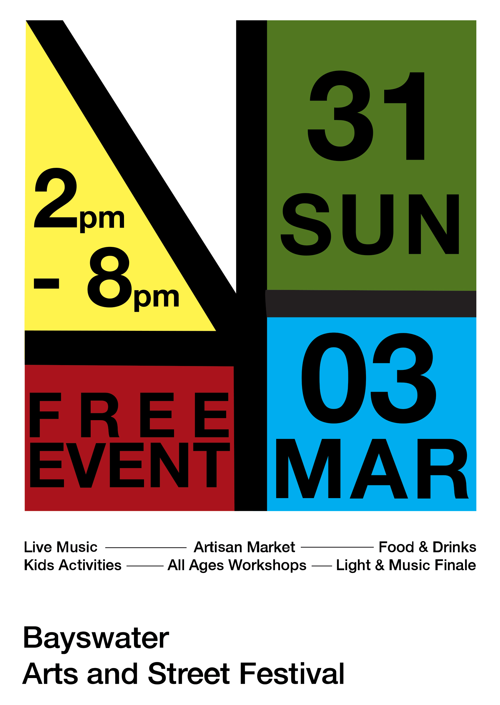 Bayswater-Arts-and-Street-Festival_sml.jpg