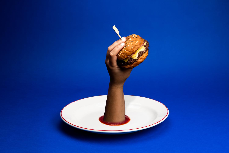 meatcandy-burger-king-somm.jpg