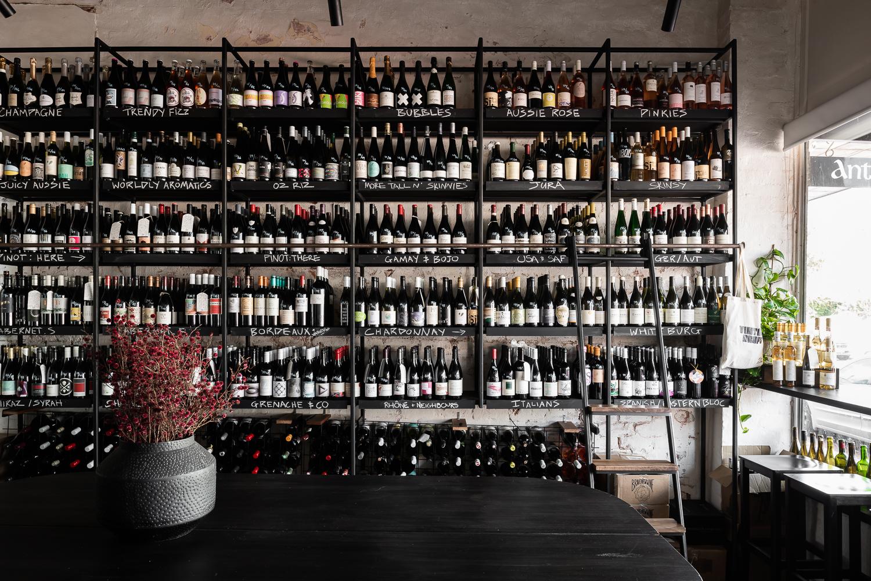 wine-room-bayswater