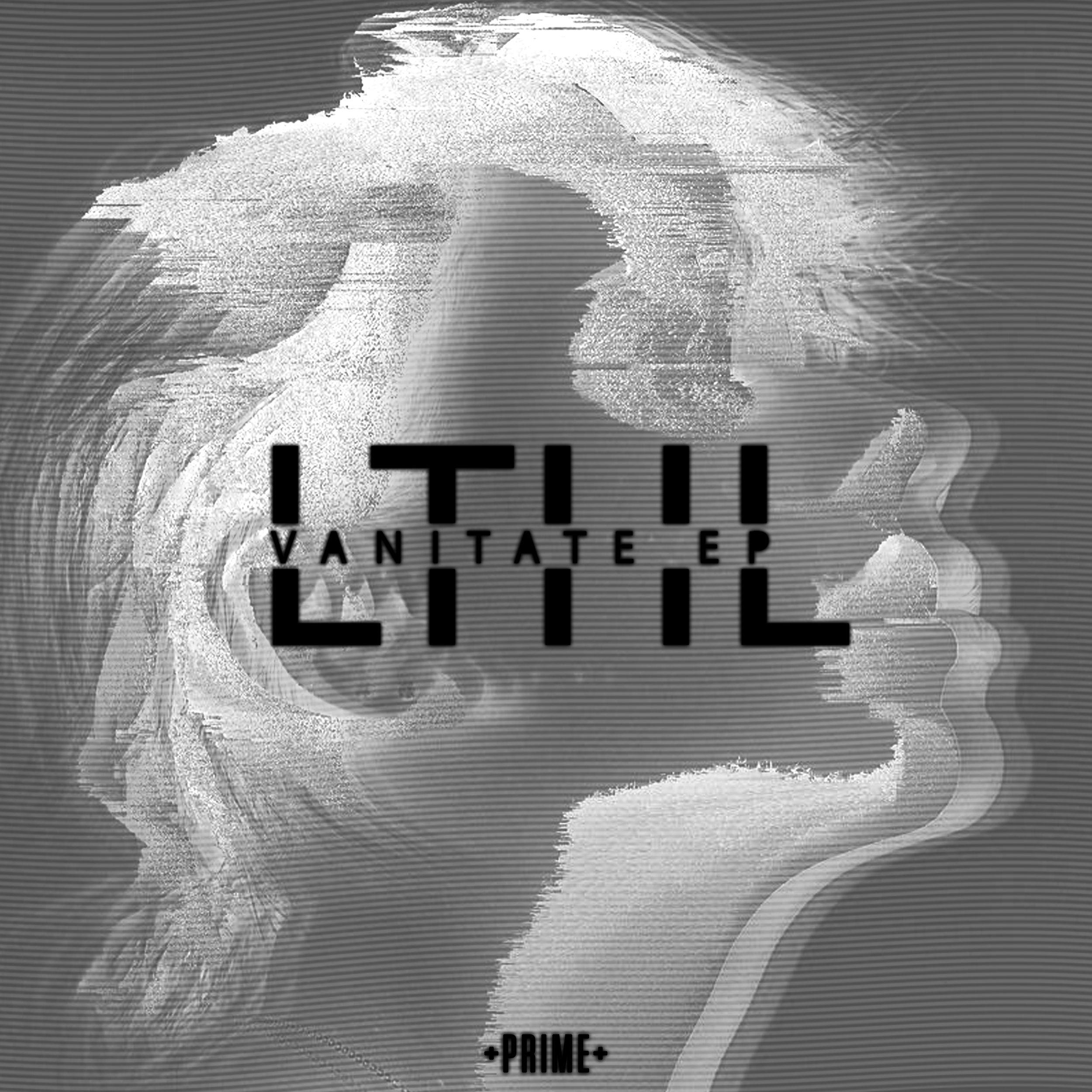LTHL-Vanitate-EP-artwork.jpg