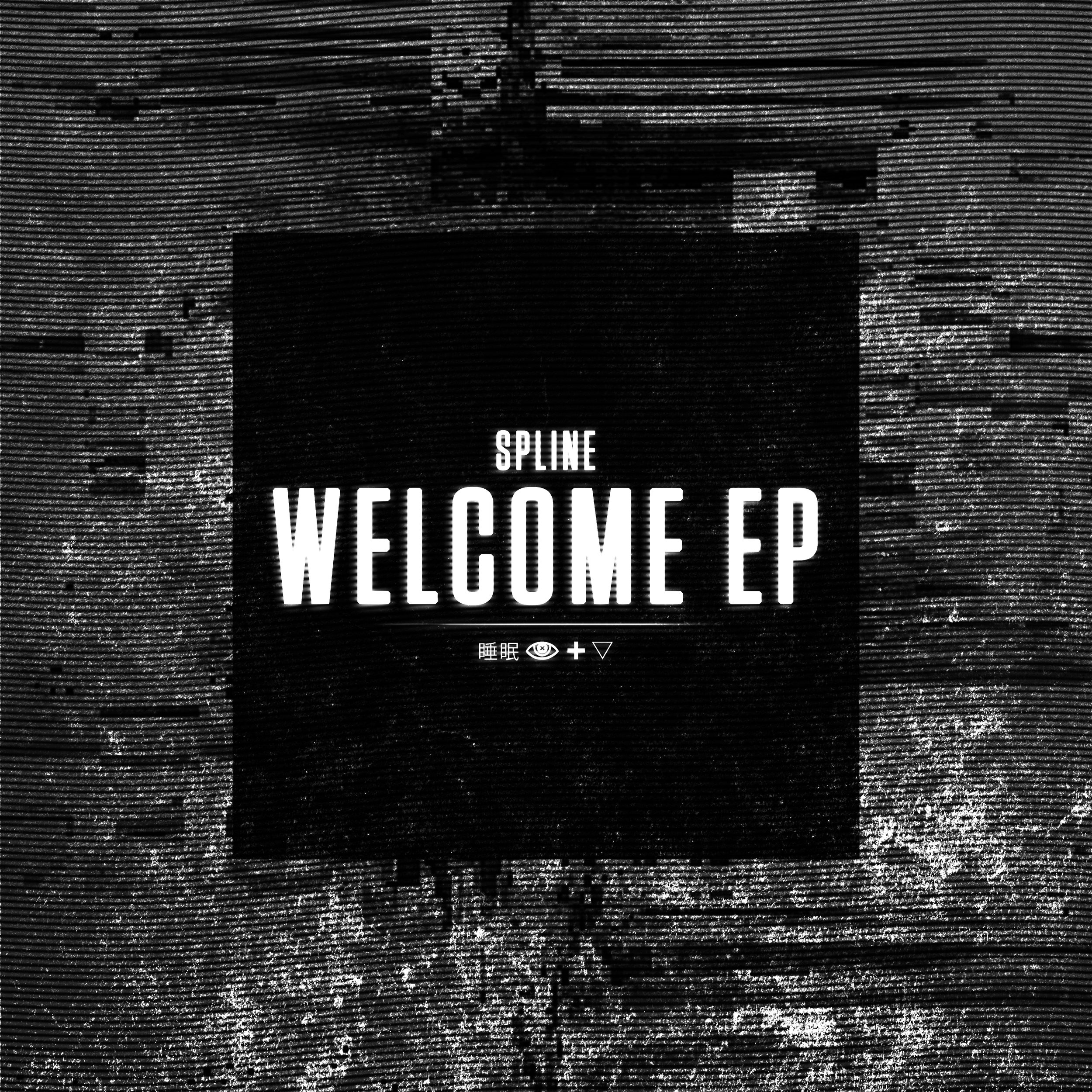 welcome-ep-artwork.jpg
