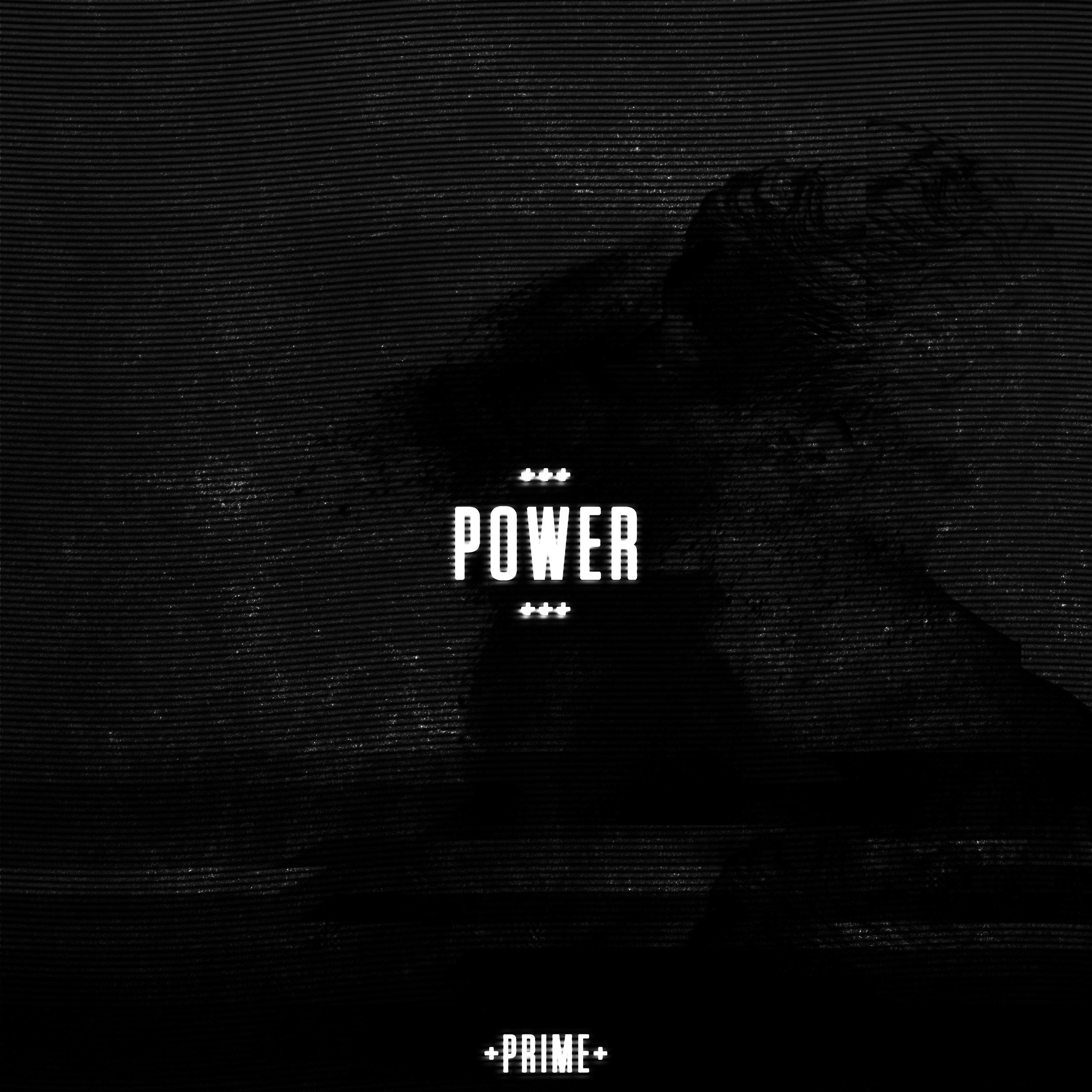 power-artwork.jpg