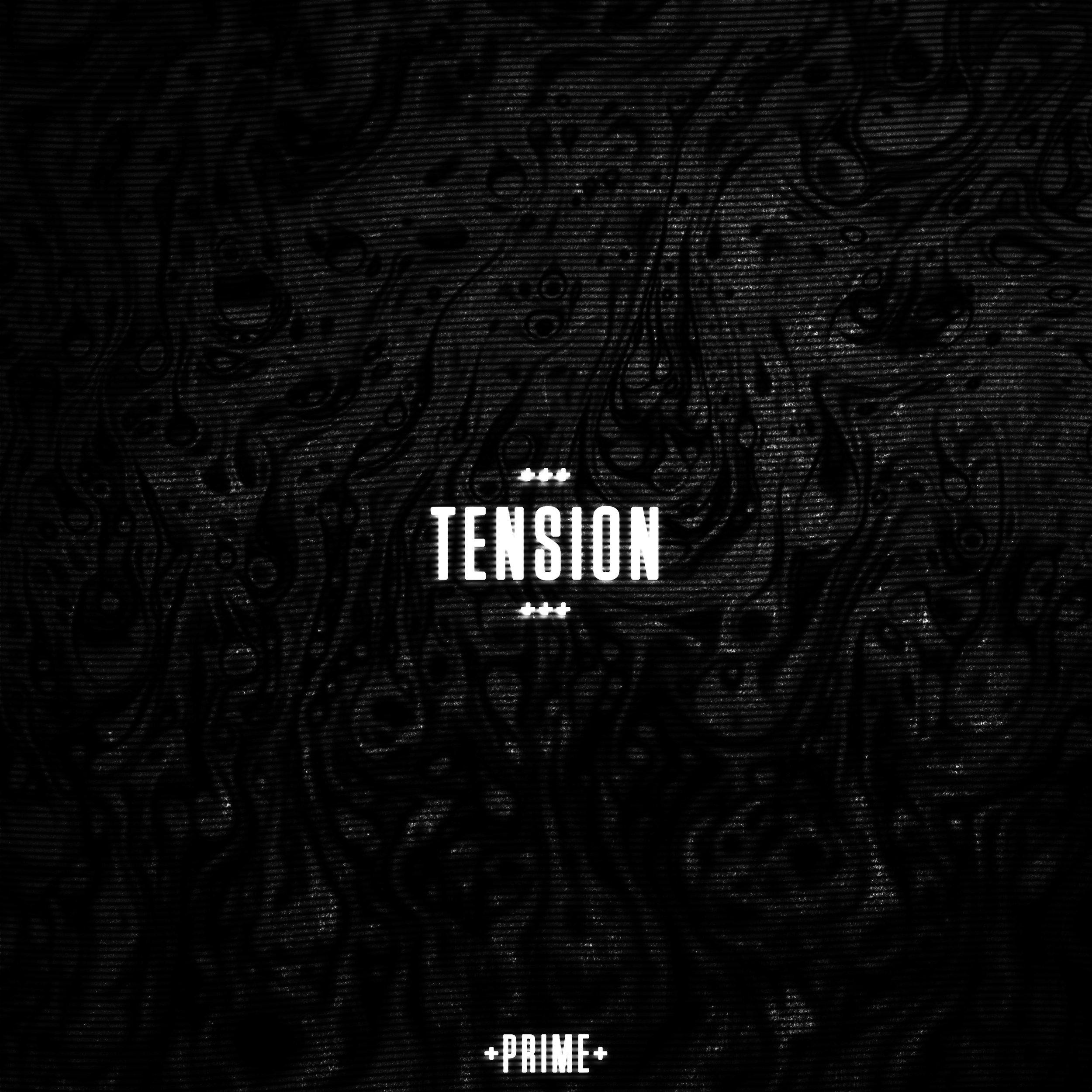 tension-artwork.jpg