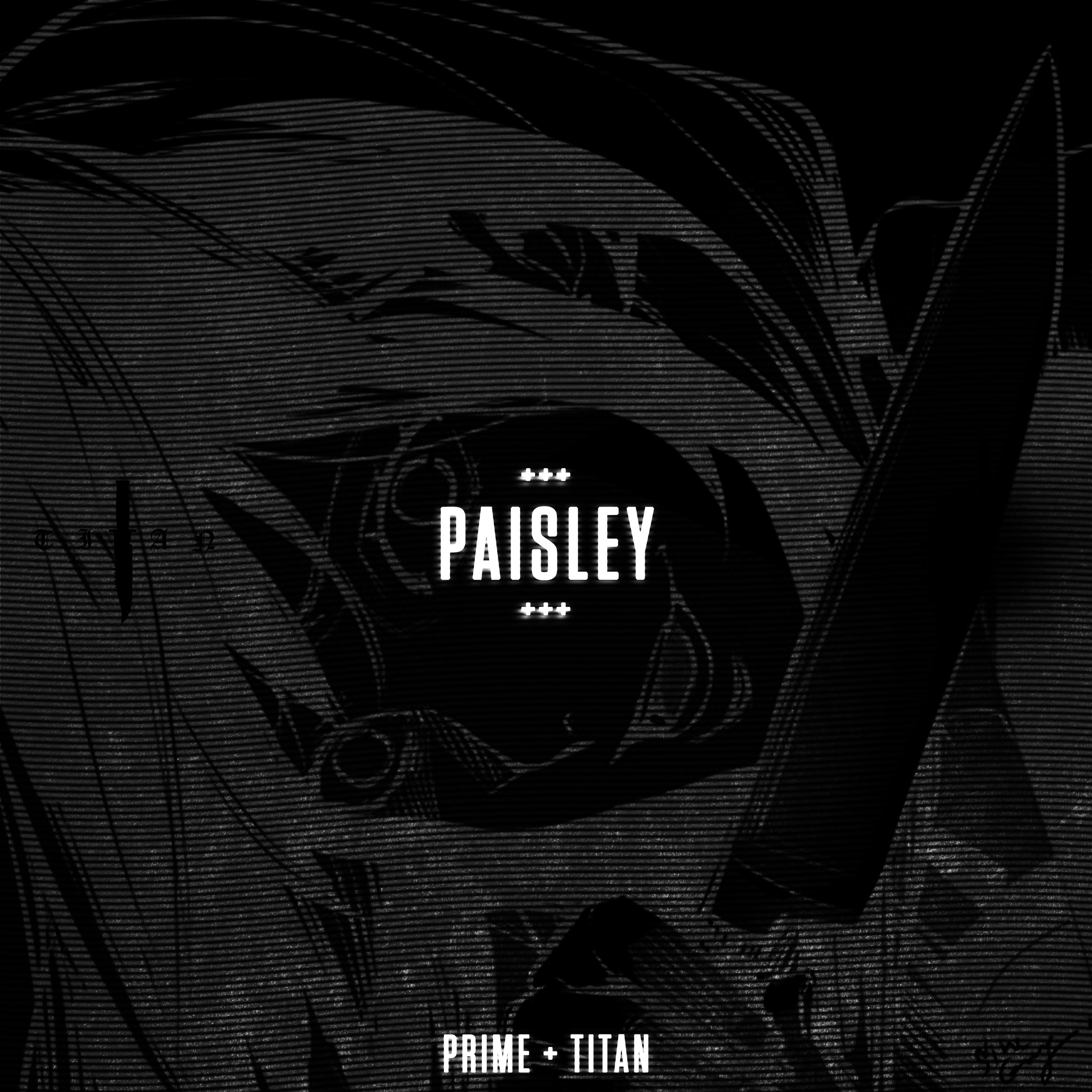 paisley-artwork.jpg