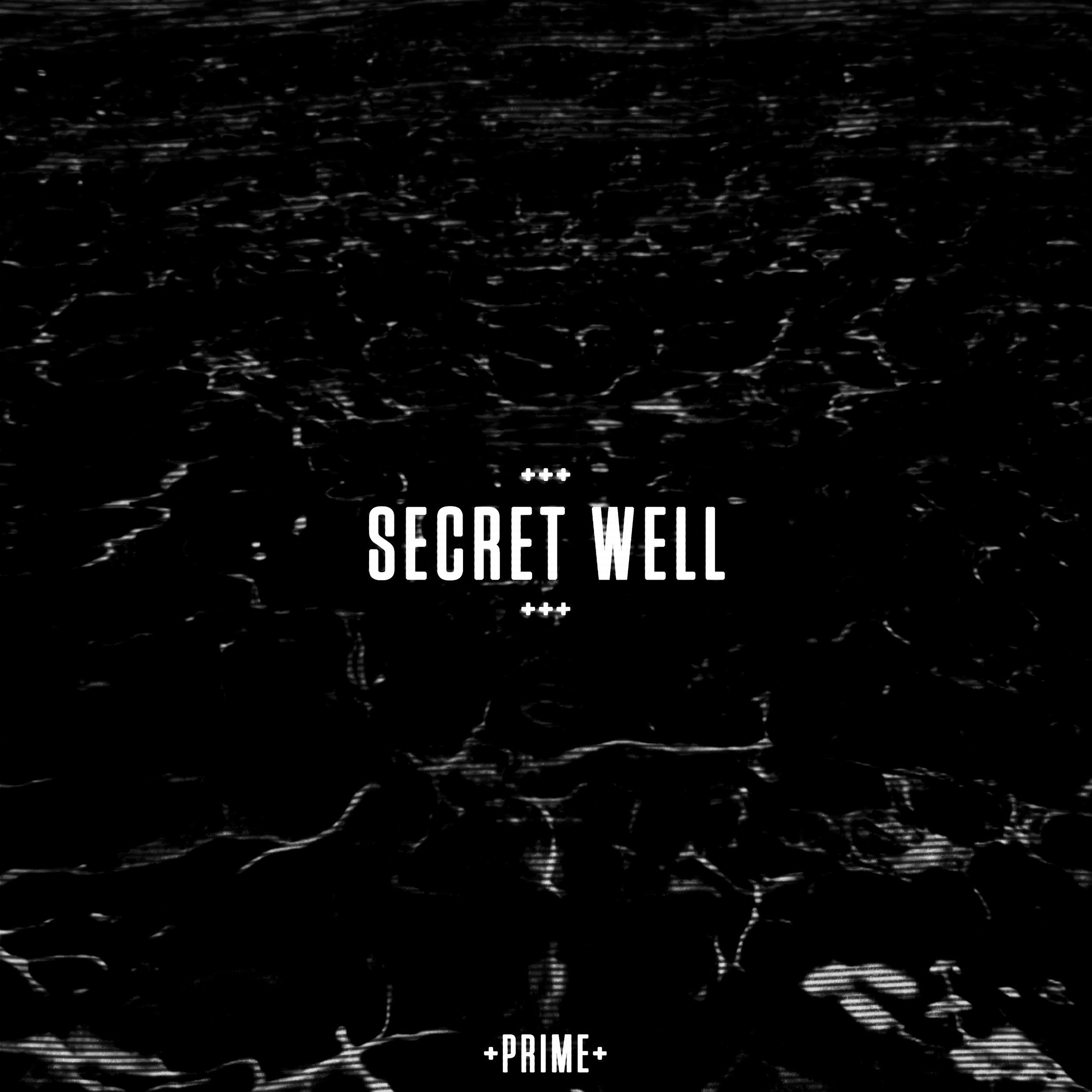 secret-well-art.jpg