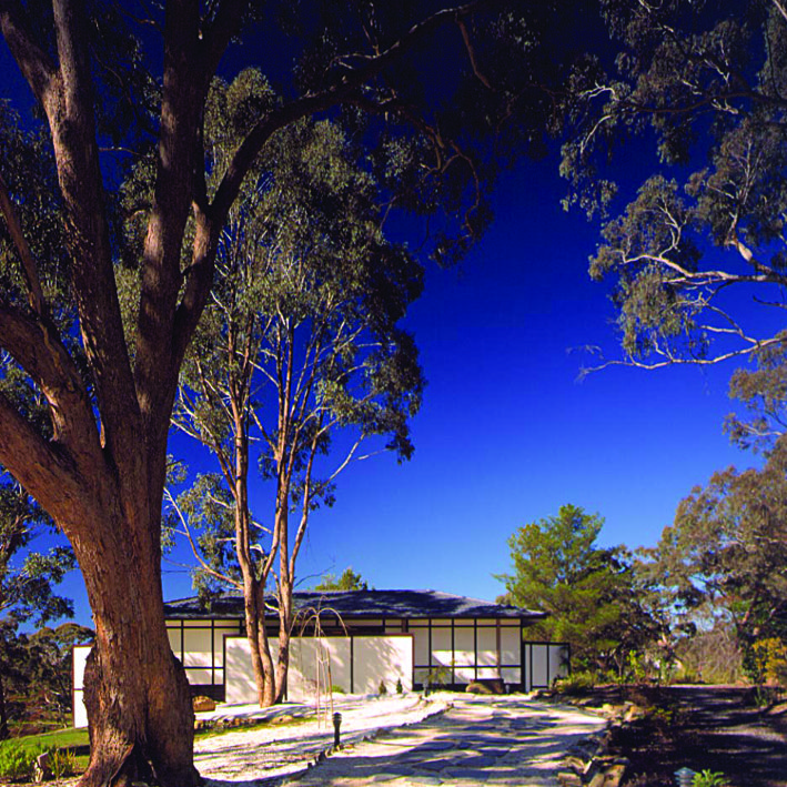 16-Gum-trees-frame-the-retreats-entrance-2.jpg