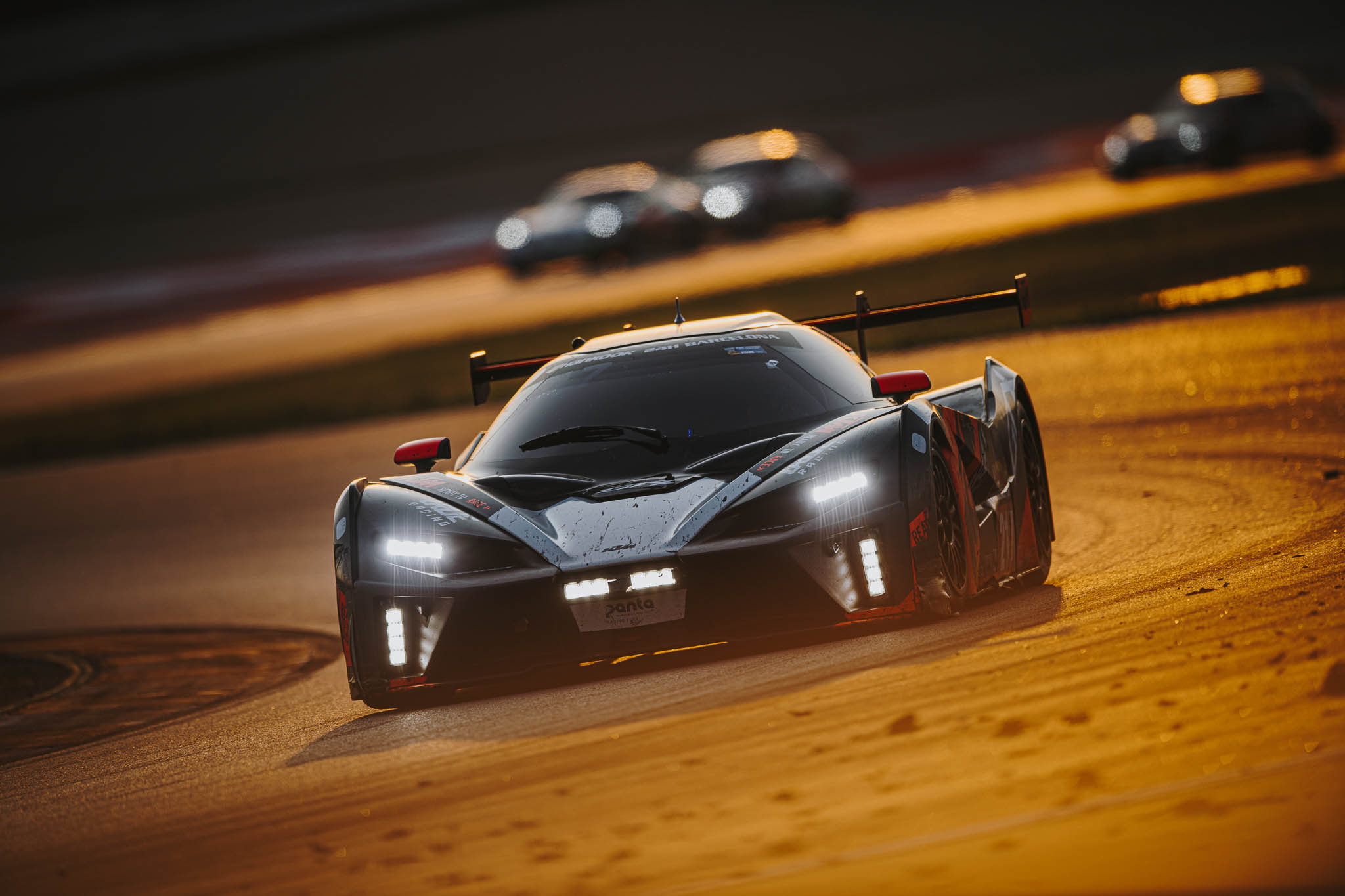 Image result for KTM X-BOW GTX
