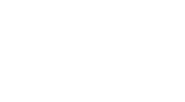 4.-FSC_FullBrandmark_TM_RGB_White.png